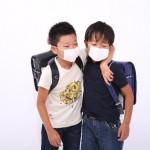 今年のインフルエンザ 予防接種効果がアップ