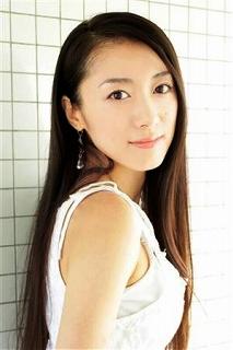 DEAN-FUJIOKA 探偵の探偵 桐嶋役 ドラマ 初出演 本名 嫁 妹 藤岡麻美
