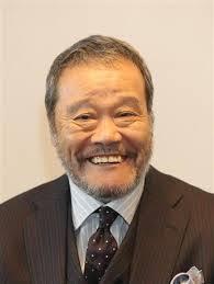 西田敏行さん 激やせはがん末期?大殺界のりきれるか?