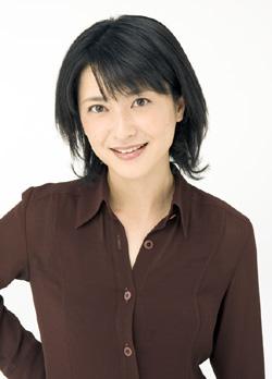 シーマを愛する女優伊藤かずえ元旦那ってどんな人?子供は?激太り!?