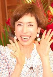 一周回って知らない話!久本雅美・有名になる前は何してた?結婚しないの?
