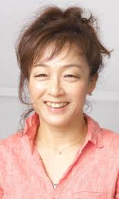 知らなきゃよかった! キムラ緑子の視力回復トレーニング