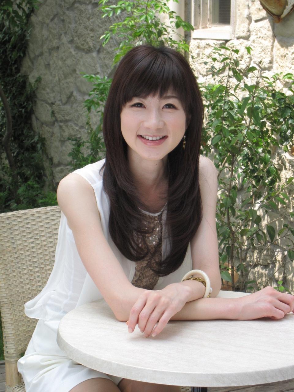 お天気の井田寛子がNHKからTBSに移籍!移籍の理由は?結婚?