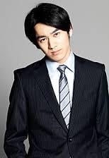 永山絢斗と満島ひかりの熱愛が発覚!結婚へと向かう可能性大か?