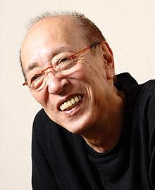 蜷川幸雄さんが旅立たれました!演出作品は?病名は?