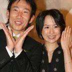 しくじり先生で告白!おさる・山川恵里佳の離婚劇は話題作りの演技だった!