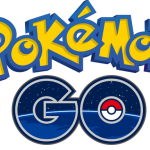 Pokemon Go(ポケモンGO)日本でのリリースはいつ?配信まだ?