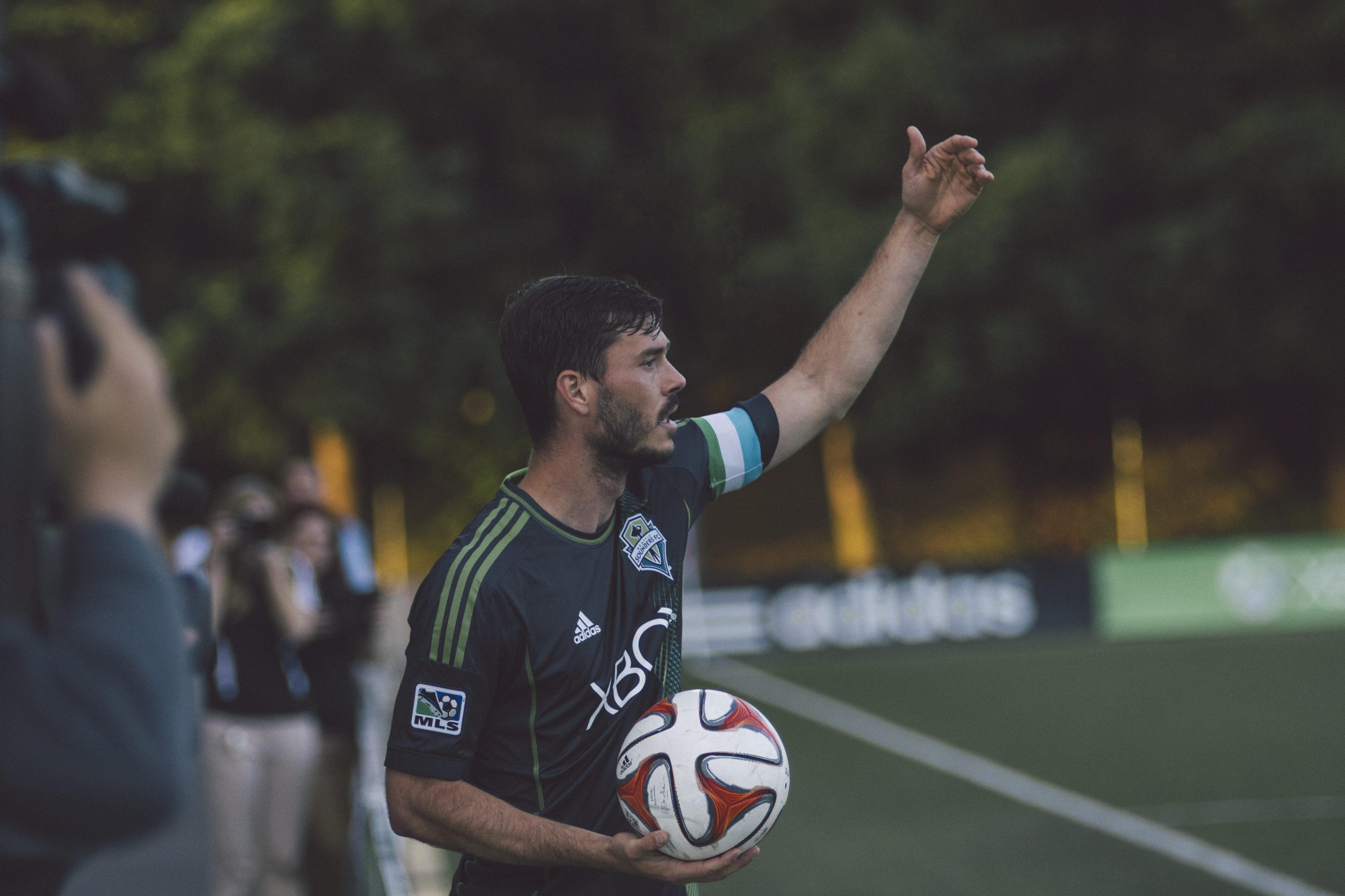 リオ五輪サッカーの試合日程と組み合わせ!日本代表や決勝の放送時間は?