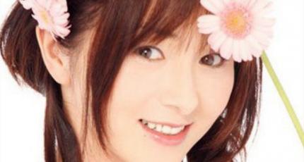 櫻井智の引退理由は声帯の病気が原因?!結婚相手もチェック!
