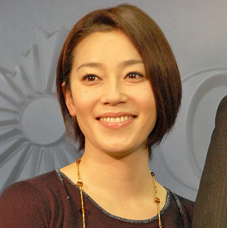 須藤理彩の子供(娘)は幼稚園! 夫をなくした子の名前や将来を調査!
