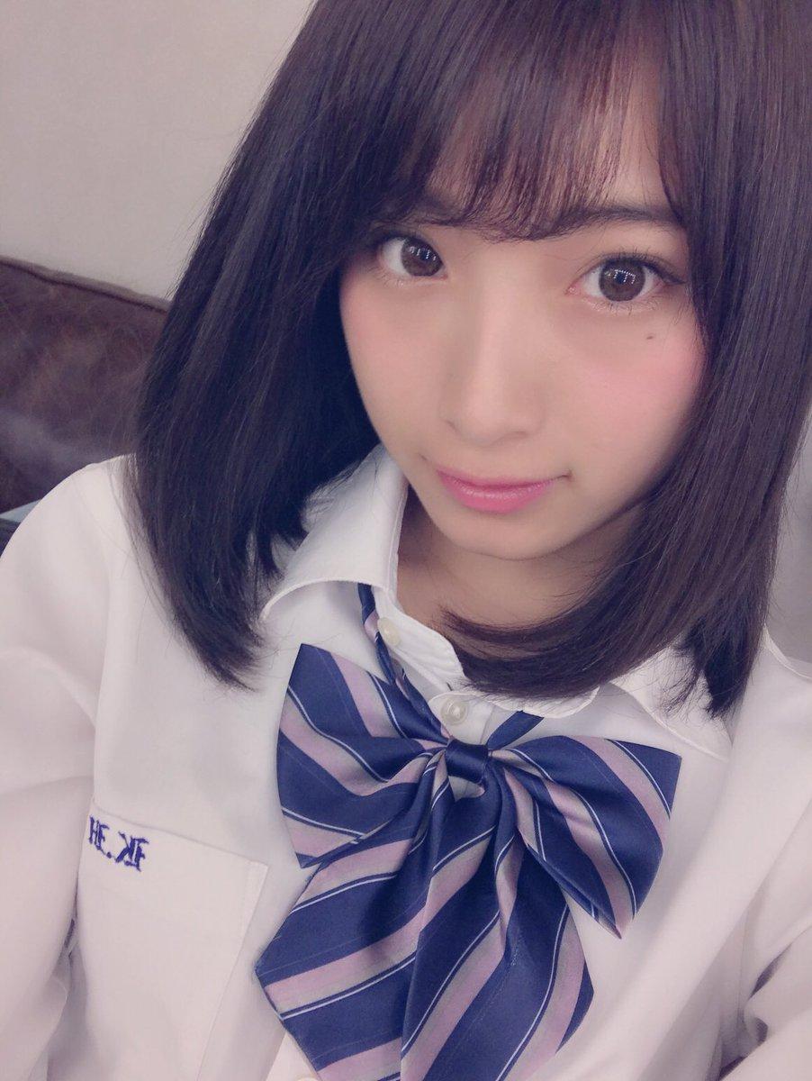 永井理子がテラスハウスでやりまくり!?秘密がバレたときの表情は?