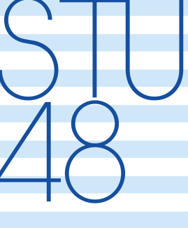 STU48と博報堂の関係は?求人情報や運営事務局もチェック!
