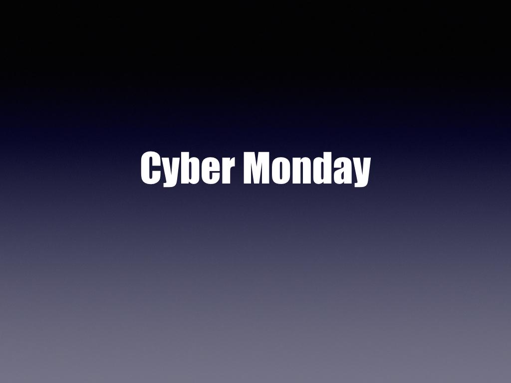 cybermonday-001