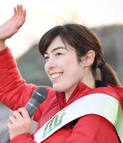 小野田きみの出身や学歴について!親や子供も気になる!