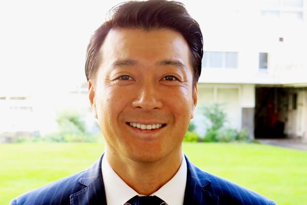 加藤浩次は冬休み、正月休みでどこに行った?いつ帰る?