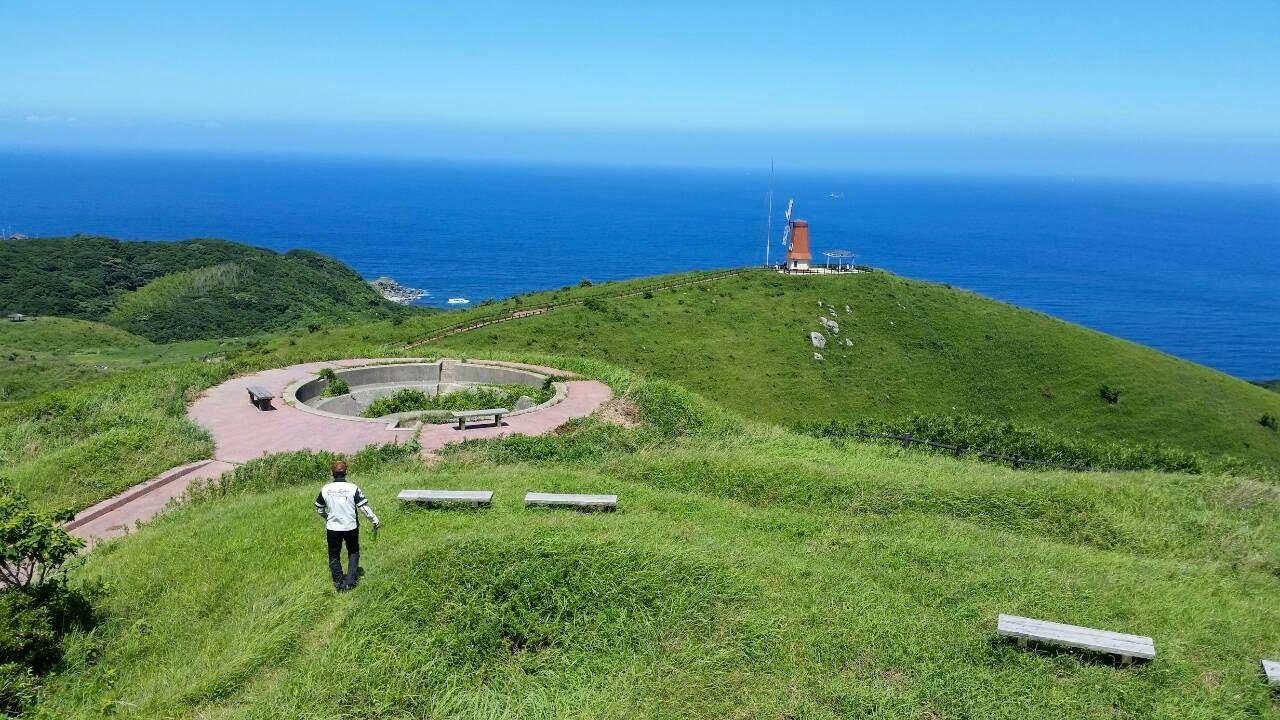 福岡のきれいな海ランキング!穴場のカフェや糸島の海もチェック!