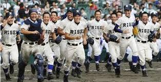履正社高校野球部2017夏のメンバーや部員数は?安田尚憲がすごい!