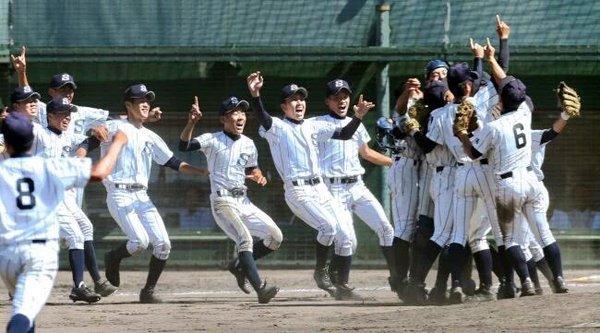 広陵高校野球部2017甲子園メンバーや出場回数!OBのプロ野球選手は?
