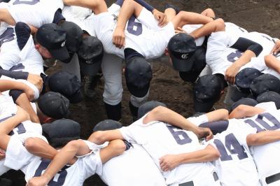 聖心ウルスラ学園野球部2017年の甲子園メンバーや監督は?戸郷に注目!