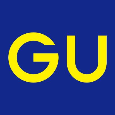 GUのメンズ福袋2018年の中身やネタバレは?予約方法もチェック!