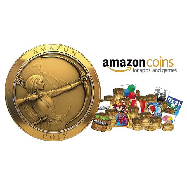 サイバーマンデー2017のAmazonコインのキャンペーンやセールの内容は?