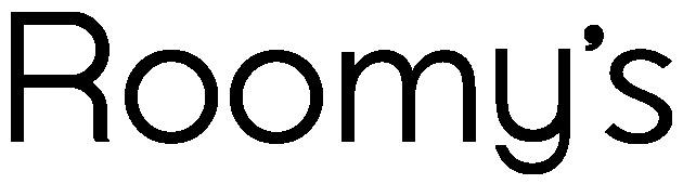ルーミーズの福袋2018年の中身やネタバレは?予約方法もチェック!