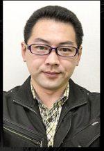 藤田雄亮の実家の会社の名前は?嫁や子供と会社や職場はどこかを調査!