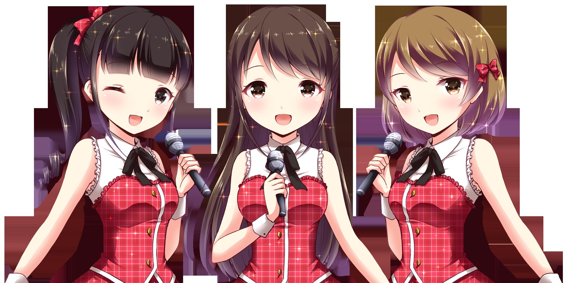 紅白歌合戦2017の欅坂46はいつ出る?順番や時間と曲名や衣装も調査!