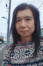 大浦忠明(きらら)のブログはある?男?女?本名や怪我の内容を調査!