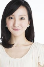 松澤千晶は結婚してる?夫や子供と身長などのプロフィールも調査!