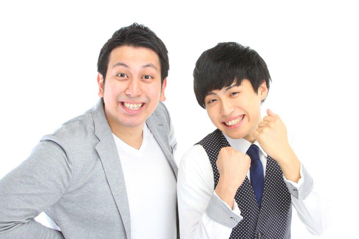 レインボー(芸人)のネタが面白い!芸歴やおすすめの動画を紹介!