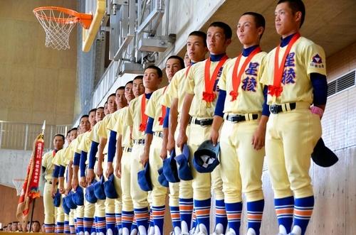 星稜高校野球部2018の監督の名言は?メンバーの奥川や山瀬に注目!