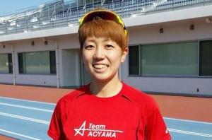 永尾薫(マラソン)の現在は?出身高校や大学と彼氏も調査!