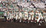 東筑高校野球部2018のメンバーや監督は?石田や推薦とOBのにも注目!