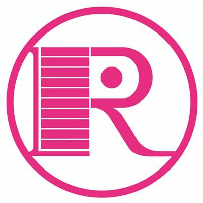 Rの法則が見れないのはなぜ?理由や再開はいつになるのか調査!
