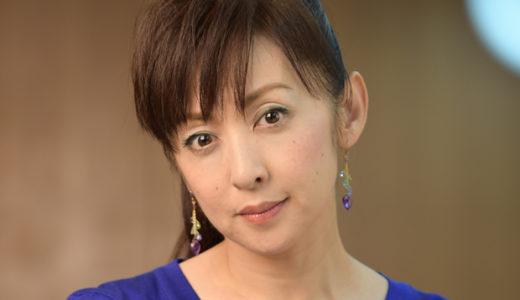 斉藤由貴の娘のもねの顔や大学は?清泉や橘学苑の出身の噂も調査!