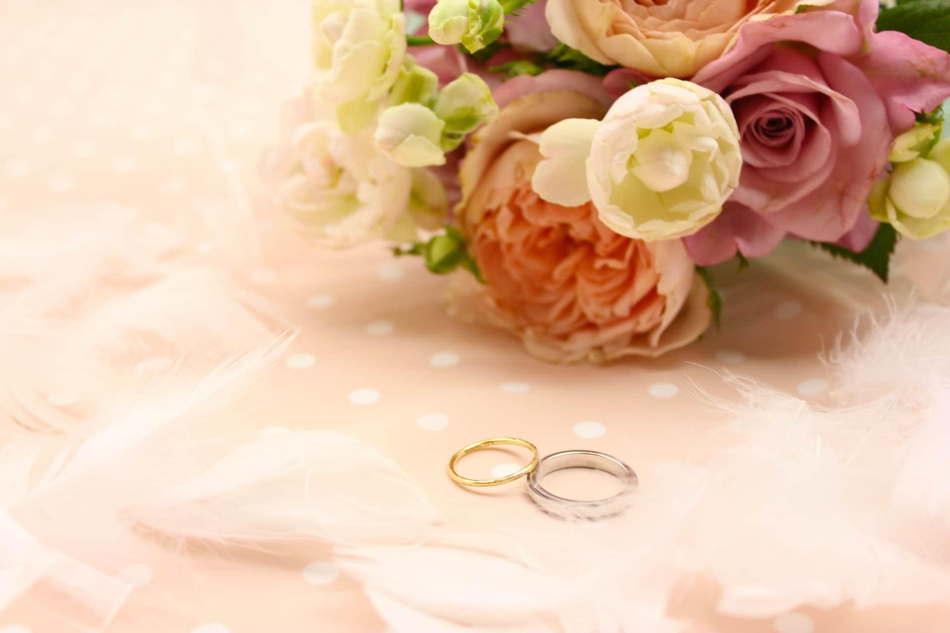 桐谷美玲の結婚指輪の値段とブランドは?三浦翔平と趣味が違いすぎる!