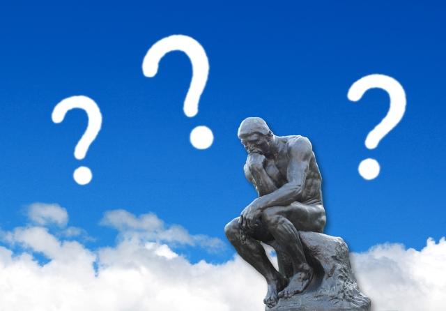 加藤シゲアキが活動自粛しない理由とは?なぜ厳重注意で済んだの?