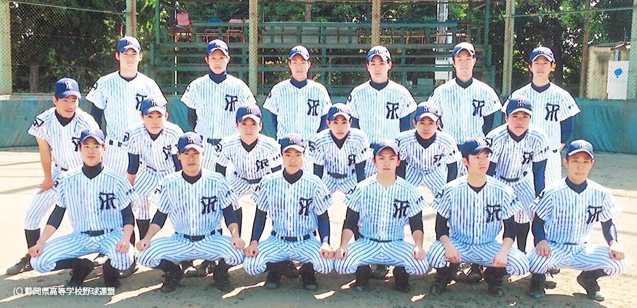 常葉大菊川高校野球部2018のメンバーや監督は?寮やグランドも調査!