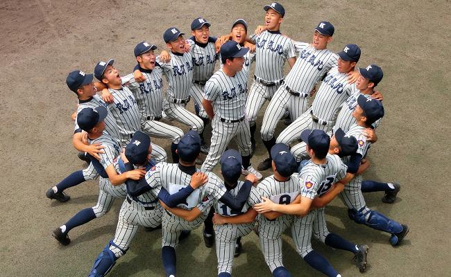 敦賀気比高校野球部2018年夏のメンバーは?監督やプロ野球選手も調査!