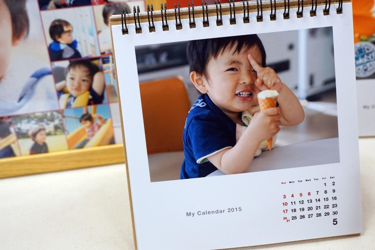 敬老の日のプレゼント!孫の写真を渡すアイデア6選!
