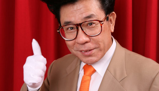 森田勉社長の年収や経歴の伝説とは?リーゼント頭がヤバイ?!