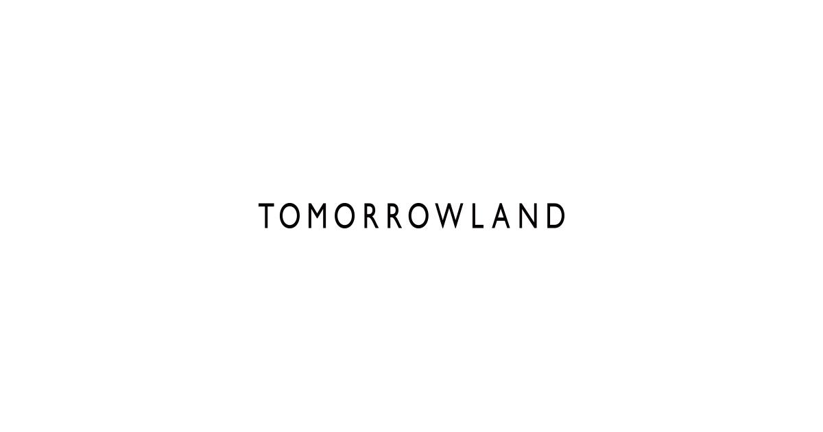 トゥモローランドの福袋2019【レディース】の予約時期や方法を調査!