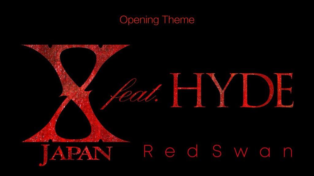 紅白歌合戦2018!YOSHIKIとHYDEはいつ出る?順番や時間を調査!