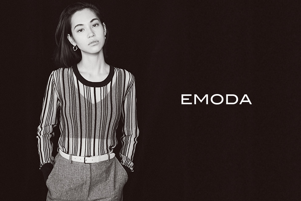 EMODAの福袋2019の購入できるサイトは?口コミや評判もチェック!