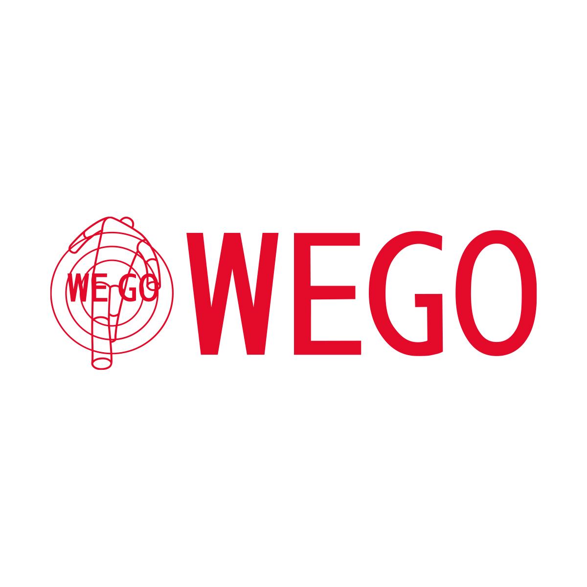 WEGOの福袋2019【メンズ】の中身やネタバレは?予約方法や購入サイトも!