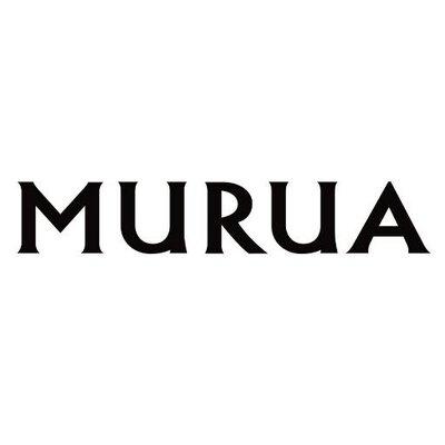 MURUA(ムルーア)の福袋2019!予約方法や評判と口コミやねたばれも調査!