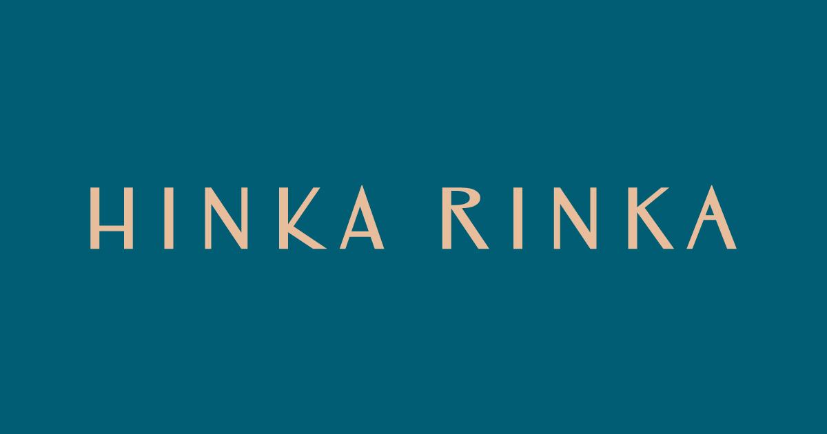 HINKA RINKA(ヒンカリンカ)の福袋2019!中身やネタバレと予約方法を調査!