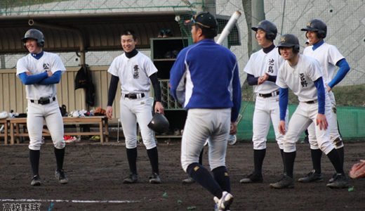 明豊高校野球部の寮やグラウンドは?部員数や練習も調査!
