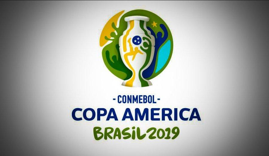 【コパアメリカ2019】日本対ウルグアイのネット中継での視聴方法!